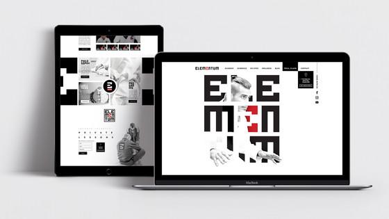 2019-05-Website-Home-Elementum-Mockup.jp