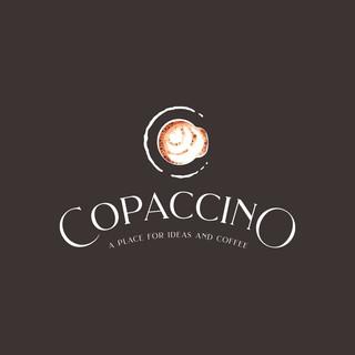 Logo-Copaccino.jpg