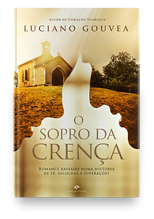 O-Sopro-da-Crenca-Cover.png