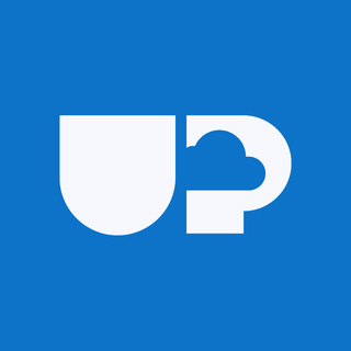 Logo-Up-Mentor.jpg
