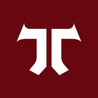 Logo-Torus.jpg