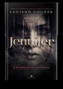 Jennifer-Cover.png