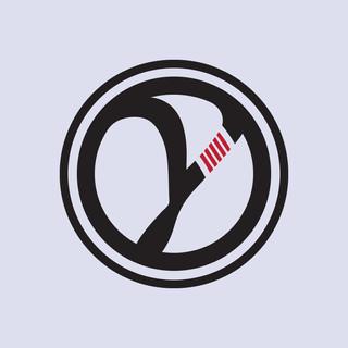 Logo-GFMA.jpg