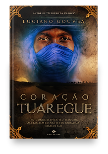 Coracao-Tuareg-Cover.png