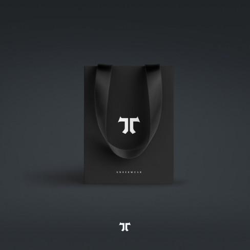 2021-01-Torus-Logo-9.jpeg