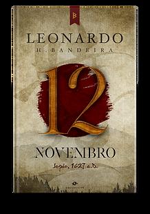 12-Novembro-Cover.png