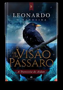 A-Visao-de-um-Passaro-Cover.png