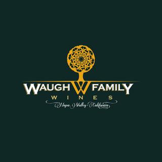 Logo-WFW.jpg