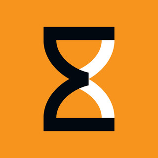 Logo-Timeless.jpg