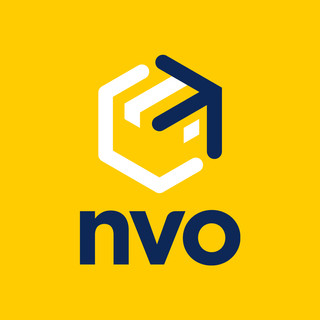 Logo-NVO.jpg