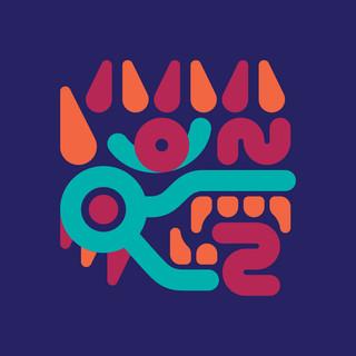 Logo-De-Anza.jpg