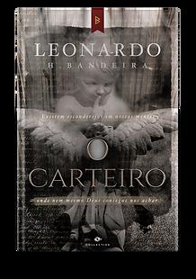 O-Carteiro-Cover.png