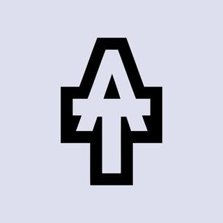 Logo-Tanquinho.jpg