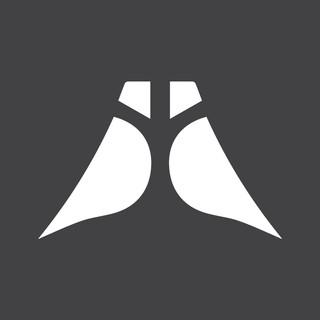 Logo-Aoki.jpg