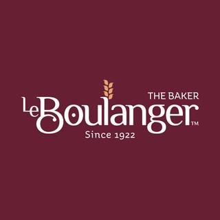 Logo-LB.jpg