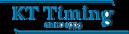 cropped-kttiming-logo-1-9.png