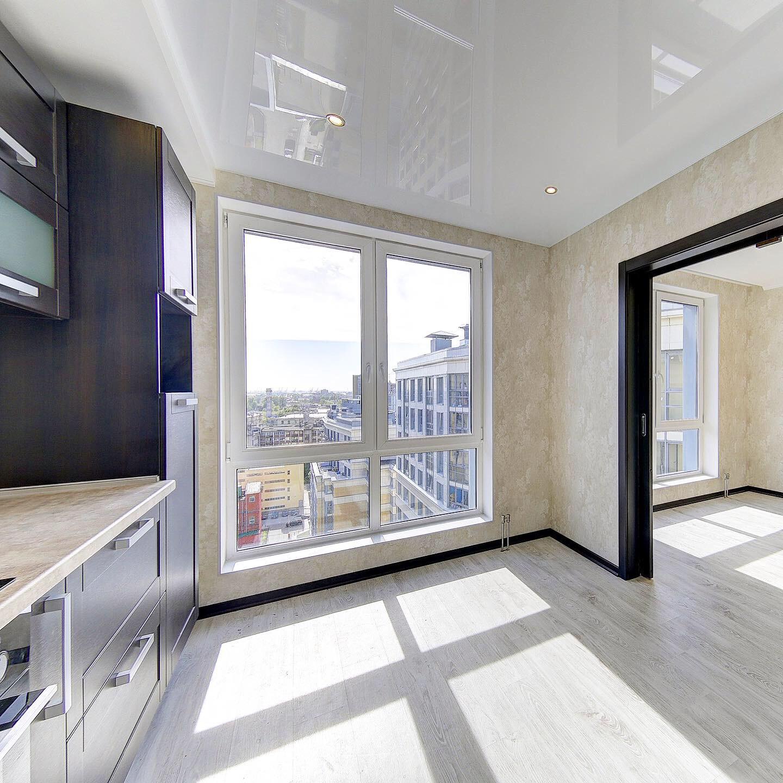 слитном фото квартир с витражным остеклением перспективный плов готовят для