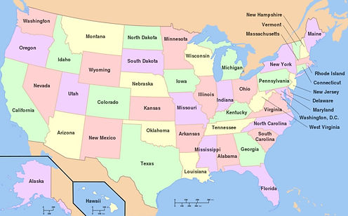 959px-Map_of_USA_with_state_names_edited