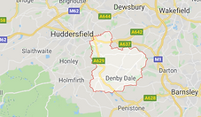 West Yorkshire HD8.PNG