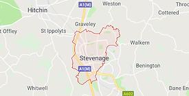 Hertfordshire SG1.png