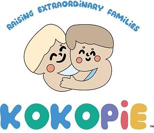 Kokopie.png