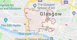 Scotland G2.png