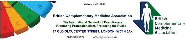 BCMA New letter head 2020.jpg