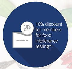 10 % Discount .JPG