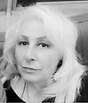Maria Gioia Mosca.PNG