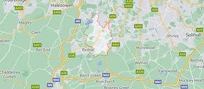 West Midlands B31.PNG
