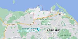 Scotland EH5.PNG