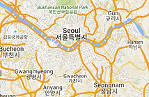 South Korea Seoul.PNG