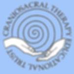 CTET logo.jpg