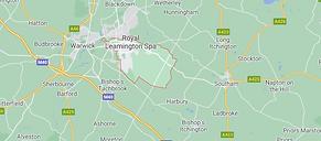 Warwickshire CV31.PNG