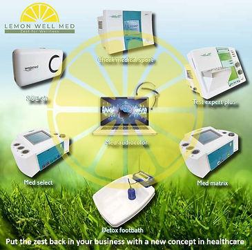 7 devices logo .jpg