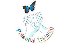 UR-Potential Training-Finalsm.jpg