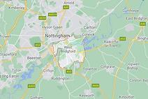 Nottinghamshire NG2.PNG