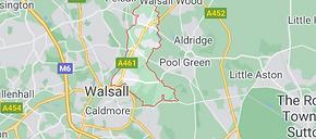 West Midlands WS4.PNG