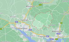 Hampshire SO32.PNG