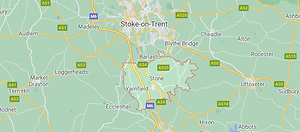 Staffordshire ST15.PNG