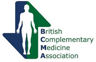 BCMA Logo no text