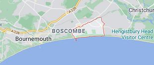 Dorset BH5.PNG
