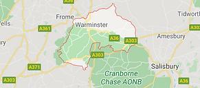 Wiltshire BA12.PNG
