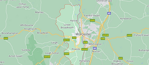 worcestershire WR2.PNG