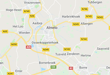 The Netherlands Almelo.png