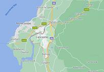 Lancashire LA1.PNG