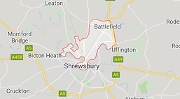 Shropshire SY1.PNG