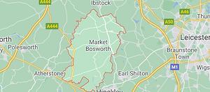Warwickshire CV13.png