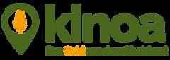 Kino_30062019.png