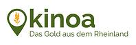 kinoa-Logo.png